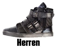 Marken Sneakers von 100 bis 150 Euro