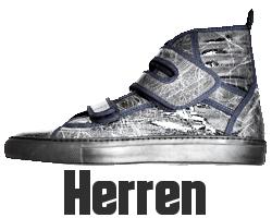 Marken Sneakers von 200 bis 300 Euro
