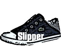 Sneakers Kategorien Damen