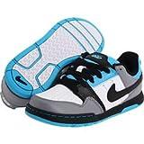 Nike 6.0 Mogan 2 JR, stealth, Größe US/EU:10.5C/ 27.5