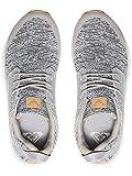 Roxy Damen Sneaker Halcyon Sneakers Women