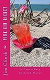Pink Gin Rickey: A Canterbury Garfield Novel (English Edition)