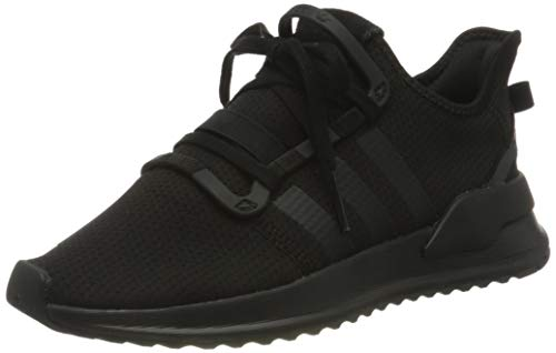 adidas Originals Damen G28107_36 Sneakers, Black, EU