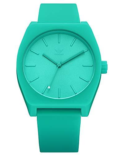 Adidas Klassische Uhr Z10-3124-00