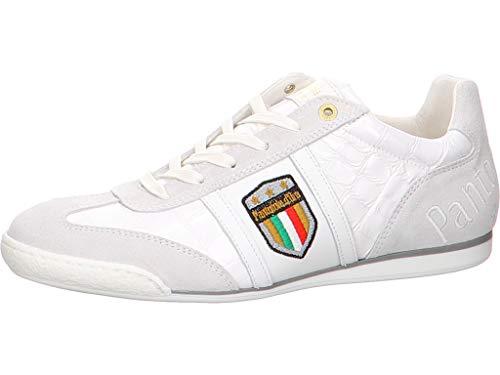 Pantofola d'Oro Herren Sneaker Low Fortezza Uomo Low