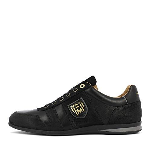 Pantofola d'Oro Herren Sneaker Low Asiago Uomo Low