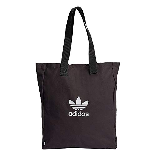 adidas Originals Unisex GN5484 Bag, Black, One Size