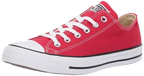 Converse All Star OX Turnschuhe Sneaker, Größenauswahl:44