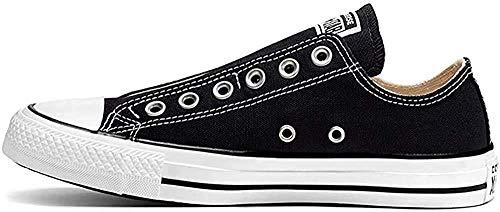 Converse Chuck Taylor All Star Schuhe 36.5 EU, Black