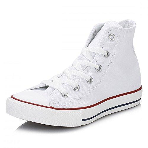 Converse Kinder Sneaker Chuck Taylor All Star - 12/29