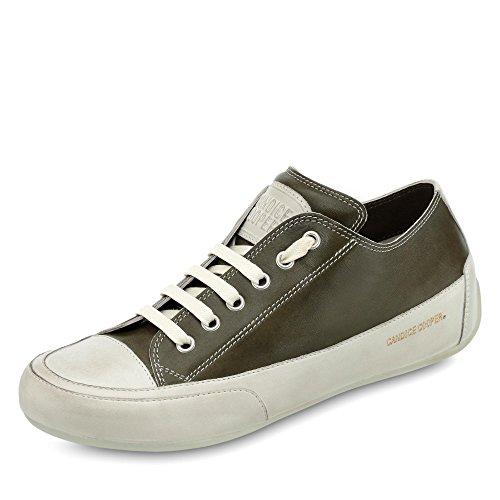 Candice Cooper Rock (Sneaker grün / 39.5)
