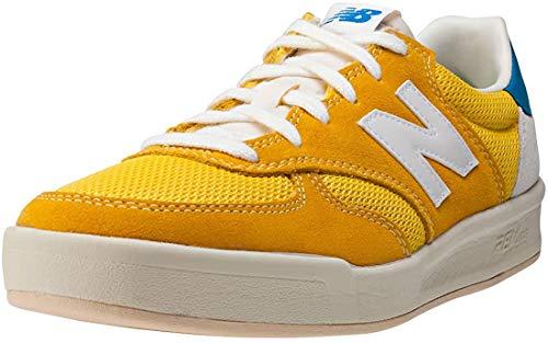 New Balance CRT300-AY-D Sneaker Herren 9.5 US - 43 EU