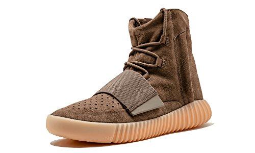 adidas Yeezy Boost 750 - BY2456 - Size 11.5-US & 46-EU