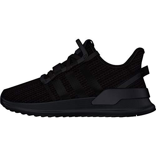 adidas Originals Sneaker U_Path Run J G28107 Schwarz, Schuhgröße:40