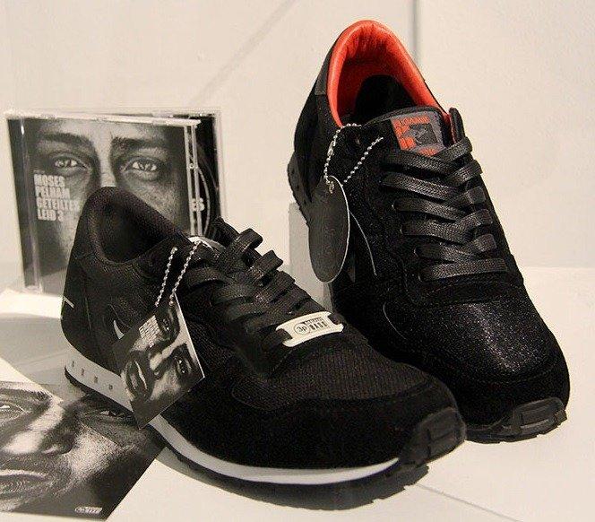 Sneakers von KangaROOS – eine ernstzunehmende Alternative?