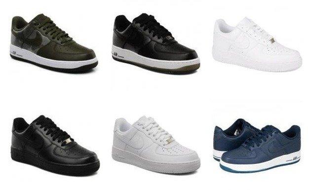 Wo bleibt die Innovation – wo bleiben Sneaker Klassiker?