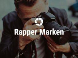 Rapper Marken