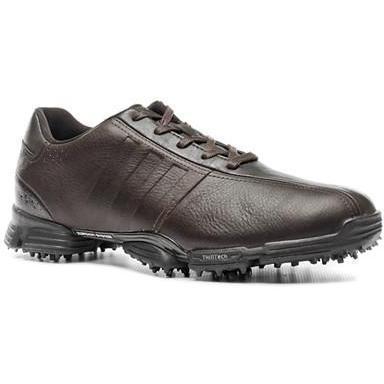 Bogner Schuhe Munich black 113123101