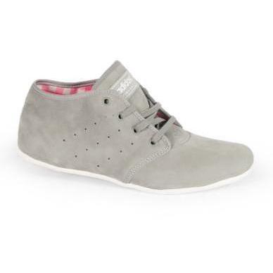 Adidas Stan Casual Mid W YoaIh