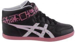 Asics Sneaker Damen