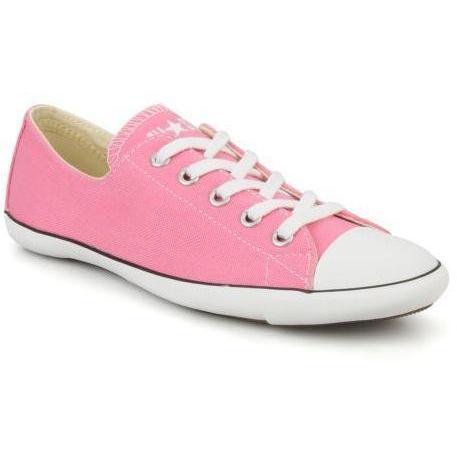 converse sneaker damen rosa
