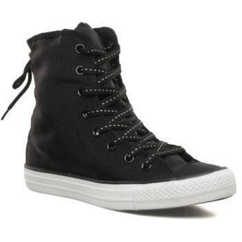 converse chuck taylor all star slouchy hi w by converse. Black Bedroom Furniture Sets. Home Design Ideas