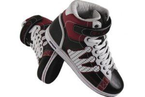 Dada Supreme Sneakers