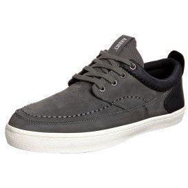 Addict BARKSDALE Sneaker black