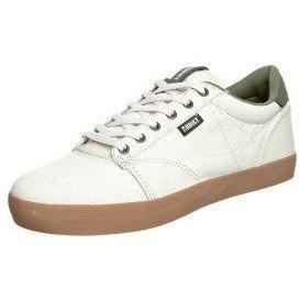 Addict CARTER Sneaker antique white