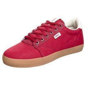 Addict CARTER Sneaker red