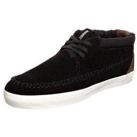 Addict COMANCHE Sneaker black