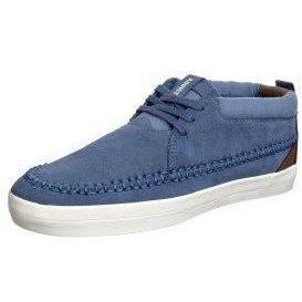 Addict COMANCHE Sneaker blue