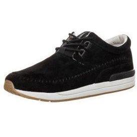 Addict SCOUT Sneaker black