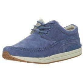 Addict SCOUT Sneaker blue