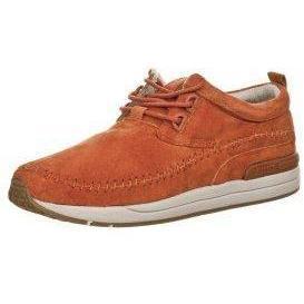 Addict SCOUT Sneaker rust
