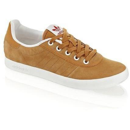 Adi Court Super Sneaker Adidas beige