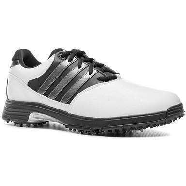 adiCOMFORT 2 white-black 670559