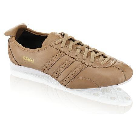 Adisprint Adisprint Adidas Adisprint Adidas Adidas Brown Sneaker Sneaker Brown Sneaker rxXBraRn