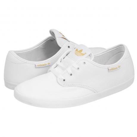 Wie Neu 20 DemüTigen Adidas Baby Schuhe Gr