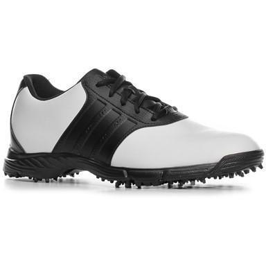 Golflite 4 ZL white-black 816509