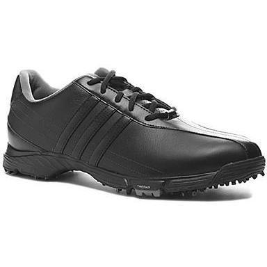 Golflite Grind 2.0 black 816304