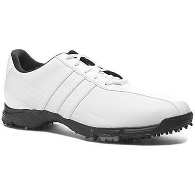 Golflite Grind 2.0 white 816302