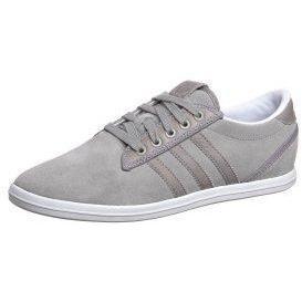 adidas Originals ADI KIEL Sneaker alumin