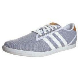 adidas Originals ADI KIEL Sneaker blau/weiß