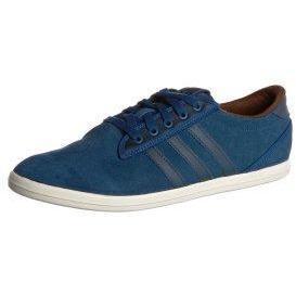 adidas Originals ADI KIEL Sneaker loneblue