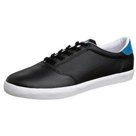 adidas Originals ADI M.C. Sneaker black/bluebird