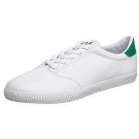 adidas Originals ADI M.C. Sneaker white/fairway