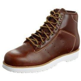 adidas Originals ADI NAVVY BOOT Sneaker brown