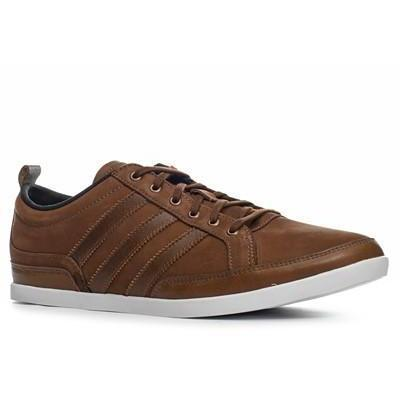 ORIGINALS Adi Up Low cognac V22809