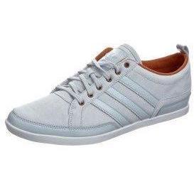 adidas Originals ADI UP LOW Sneaker clegre